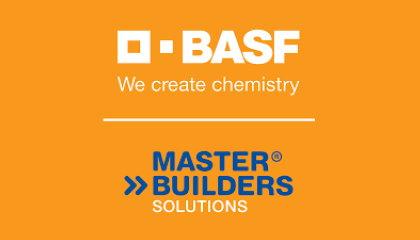 basfmaster