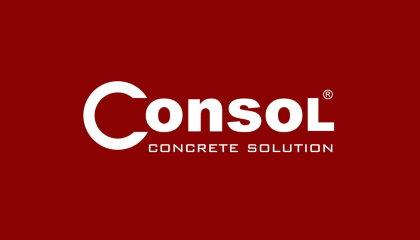 consol2
